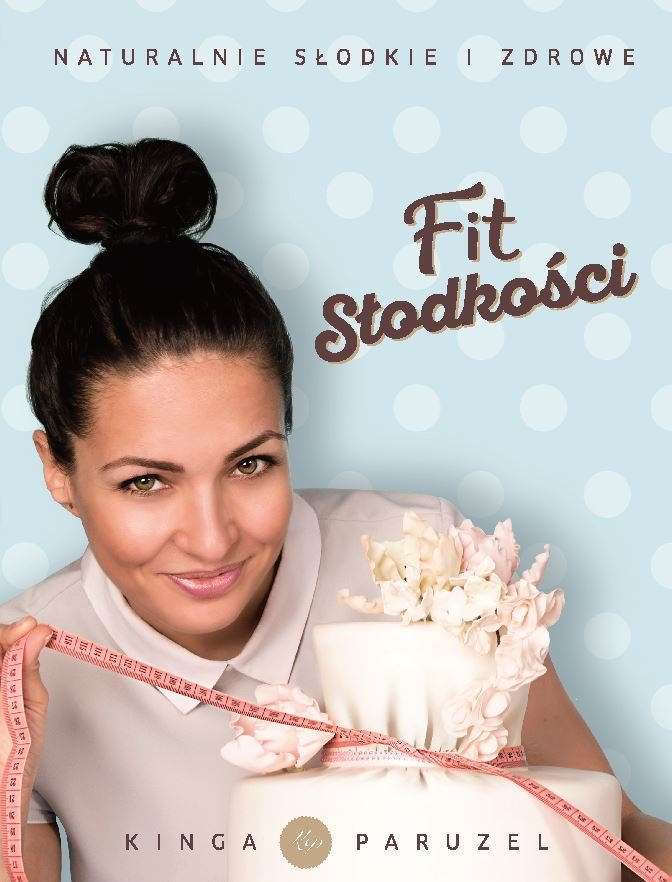 fit-slodkosci-naturalnie-slodkie-i-zdrowe-b-iext39532218