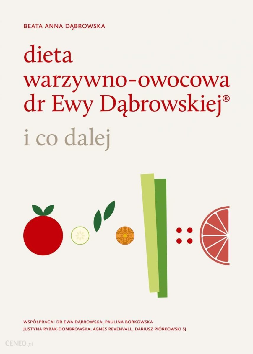 i-dieta-warzywno-owocowa-i-co-dalej-beata-anna-dabrowska